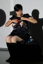 Edith Medina (1)