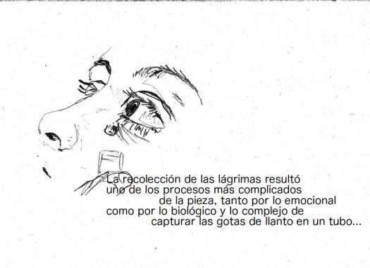 dibujos_llanto01