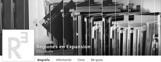 regiones_facebook