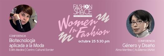 fashionspace_jeannetteklein